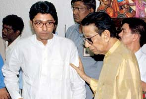 bal_raj_thackeray_together_file_midday_295.jpg