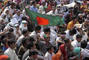 bangladesh_death_abdul_mollah_295.jpg