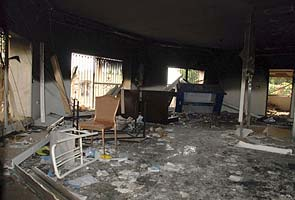 benghazi_consulate_burnt_ambassador_killed2_295.jpg