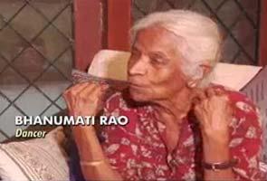 bhanumati_rao_295.jpg