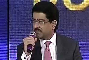 Coal scam: CBI files fresh FIR against KM Birla, ex-Coal Secretary