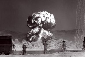 bomb-295x200_story_1.jpg
