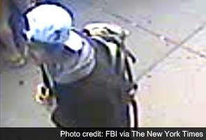 boston_bombs_suspect_2_ fbi_295.jpg