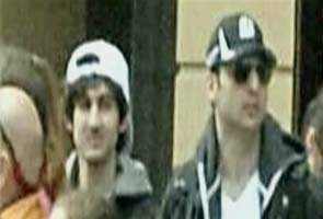 Mother of Boston bombing suspects slams US over son's death