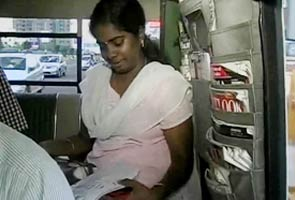 chennai-auto-rickshaw-magazines.jpg
