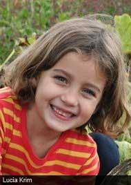 children_stabbed_new_york_nanny_nyt2_295.jpg