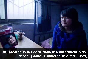 china_education_nyt2_295.jpg