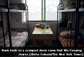china_education_nyt3_295.jpg