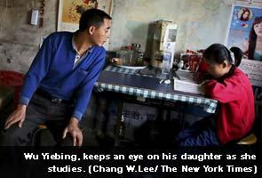china_education_nyt_295.jpg