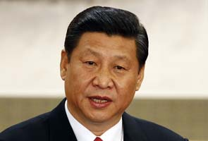 Xi Jinping  takes China's helm with many tough challenges