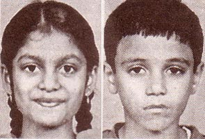 Siblings kidnapped for ransom in Coimbatore; one killed