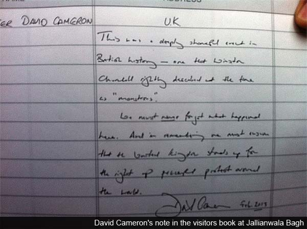 david_cameron_jallianwala_visitor_book_600.jpg