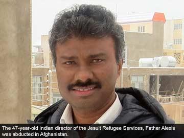 father_alexis_caption_360x270_story.jpg