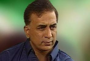 Kochi owners on Gavaskar's role