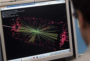 Everything you wanted to know about Higgs boson 'God particle' but were afraid to ask