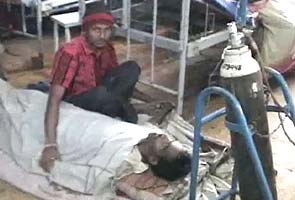 At least 57 dead due to spurious liquor in West Bengal