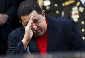 Venezuela opposition: Hugo Chavez secrecy feeds rumors
