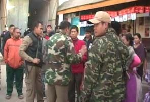 imphal_journalist_killed_protests_new_295.jpg