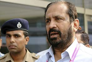 CWG case: Suresh Kalmadi, Lalit Bhanot and nine others charged with corruption, conspiracy