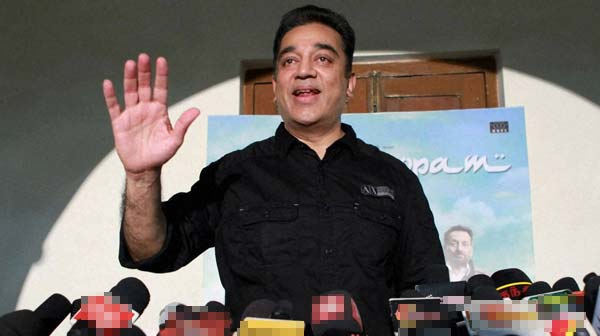 Blog: I'm a Muslim Indian and I'm with Kamal Haasan