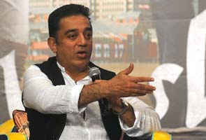 'Vishwaroopam' ban is unconstitutional, says Kamal Haasan's lawyer in court