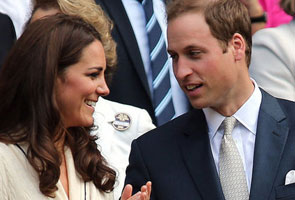 British royals file lawsuit against magazine over topless photos of Kate