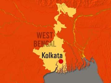 Kolkata: Park Mansions bags maiden heritage award