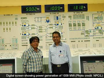 kudankulam_nuclear_plant_screen_360_1.jpg