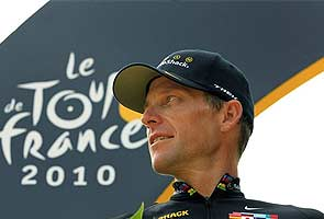 US government to join lawsuit against Lance Armstrong
