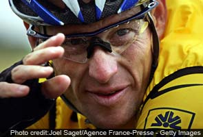 lance_armstrong_avoided_ dope_tests_nyt_295.jpg