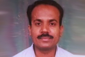 Karnataka official Mahantesh's murder case figures in Rajya Sabha