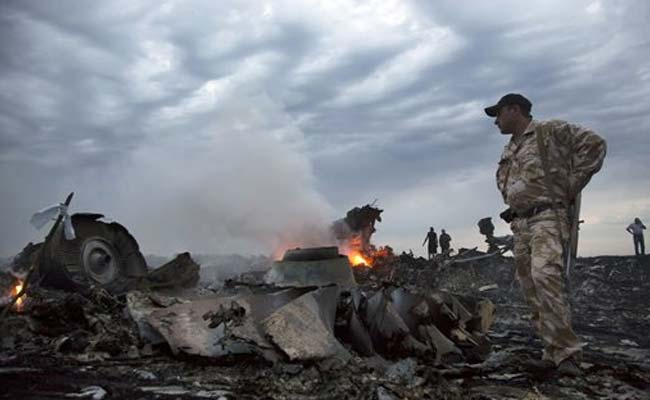 http://www.ndtv.com/news/images/story_page/malaysia-airlines-MH17-crash-debris-ap-650_1.jpg