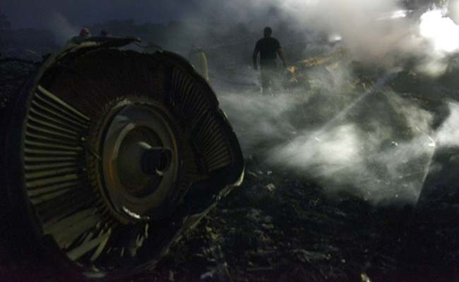 http://www.ndtv.com/news/images/story_page/malaysia_airlines_mh17_debris_afp_650.jpg