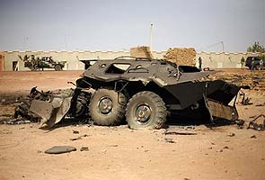mali_french_troops_overtake_town2_295.jpg