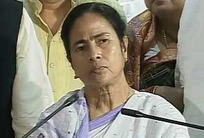 Petrol prices: Mamata gives ultimatum, other allies upset, Congress ...