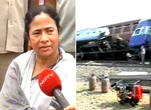 mamata-trainderail-216x158second.jpg