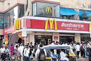 mcdonalds_mumbai_midday_295.jpg