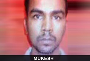 mukesh_gangrape_295.jpg