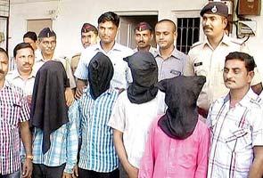 mumbai_watchman_son_kidnapped2_295.jpg