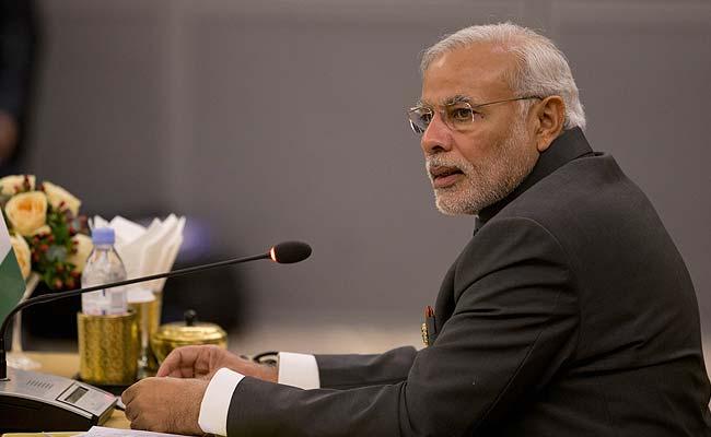 500 Top Australian CEOs Will Attend Prime Minister Narendra Modi's Lecture