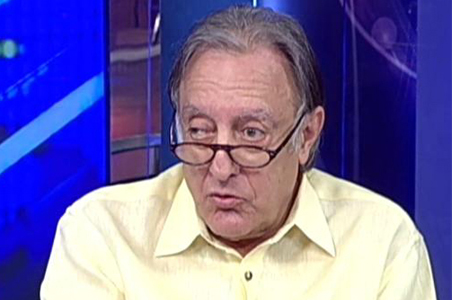 Pataudi on NDTV