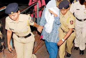 Nooriya Haveliwala gets five-year term, will appeal in High Court