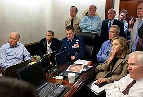 obama_clinton_osama_killing_295.jpg