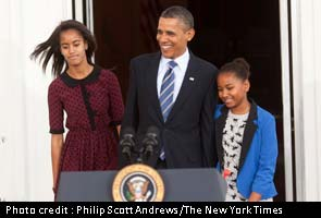 obama_daughters_nyt_295.jpg