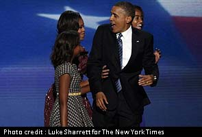 obama_michelle_daughters_dnc_nyt_295.jpg