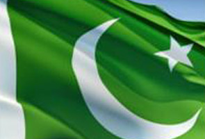 Linking ISI to 26/11 attacks 'preposterous': Pak