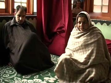 Kashmiri Pandits: 25 years of exile, no hope of return to the Valley