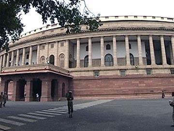 Digvijaya Singh Wants Laws Amended as Congress Seeks Leader of Opposition's Post in Lok Sabha