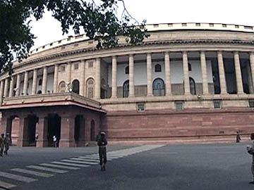Digvijaya Singh Wants Laws Amended as Congress Seeks Leader of Opposition's Post in Lok Sabha