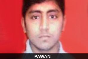 pawan_gangrape_295.jpg